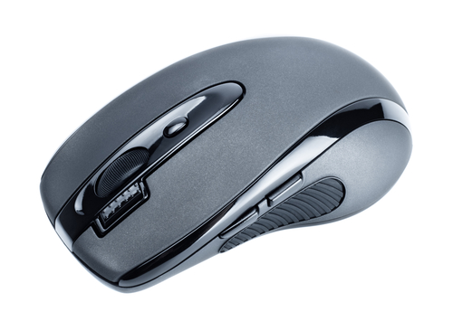 input devices computer science gcse guru